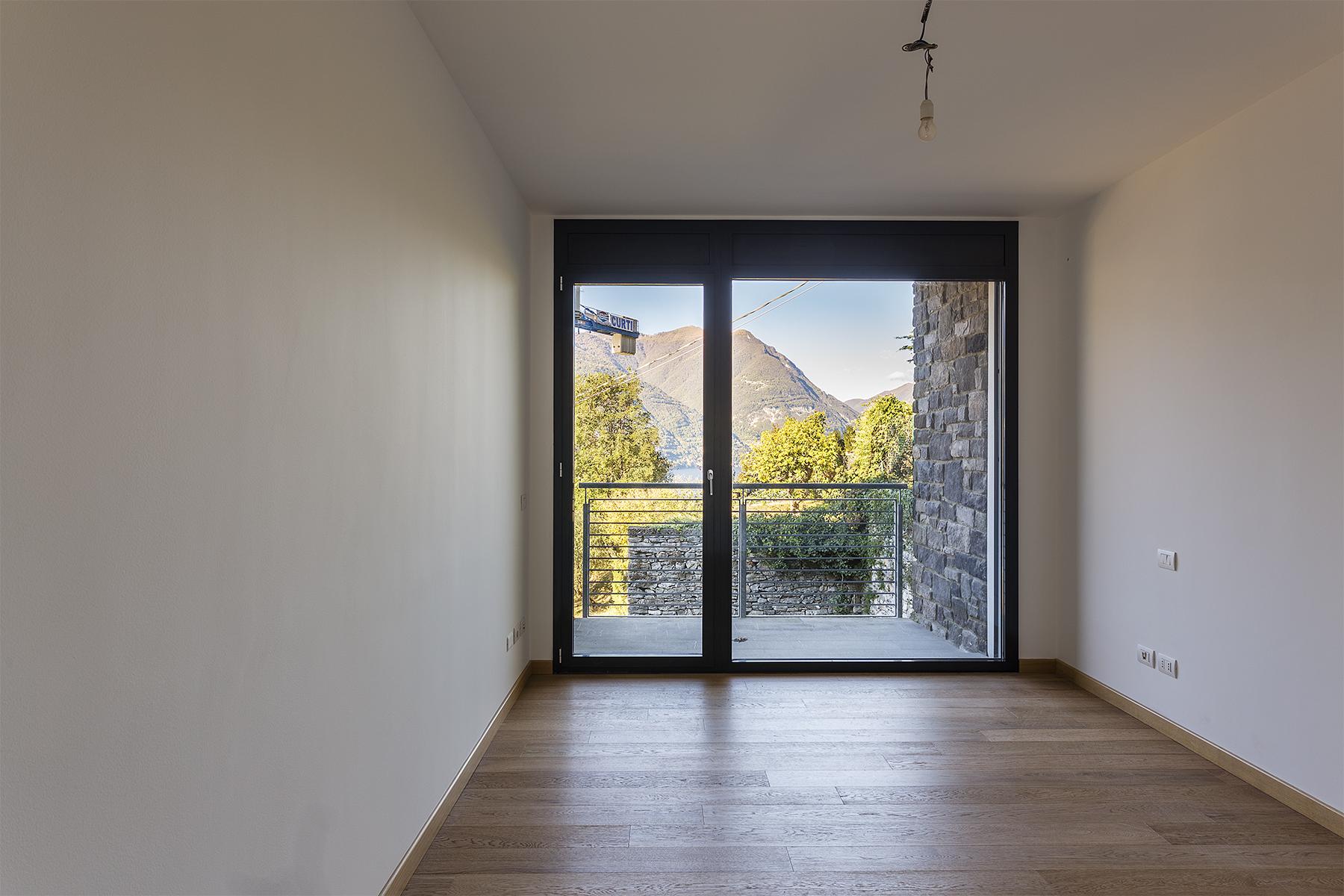 Appartamento in Vendita a Blevio: 5 locali, 125 mq - Foto 7