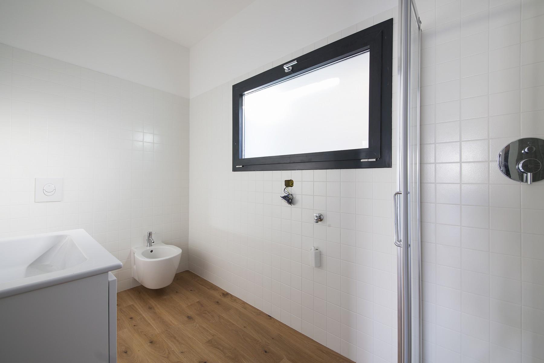 Appartamento in Vendita a Blevio: 5 locali, 125 mq - Foto 9