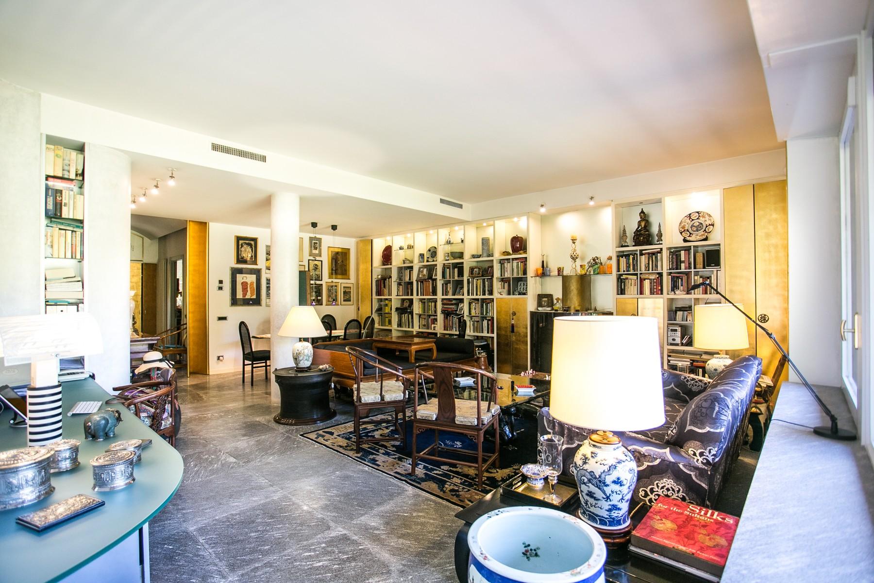 Appartamento in Vendita a Cassina Rizzardi: 5 locali, 245 mq