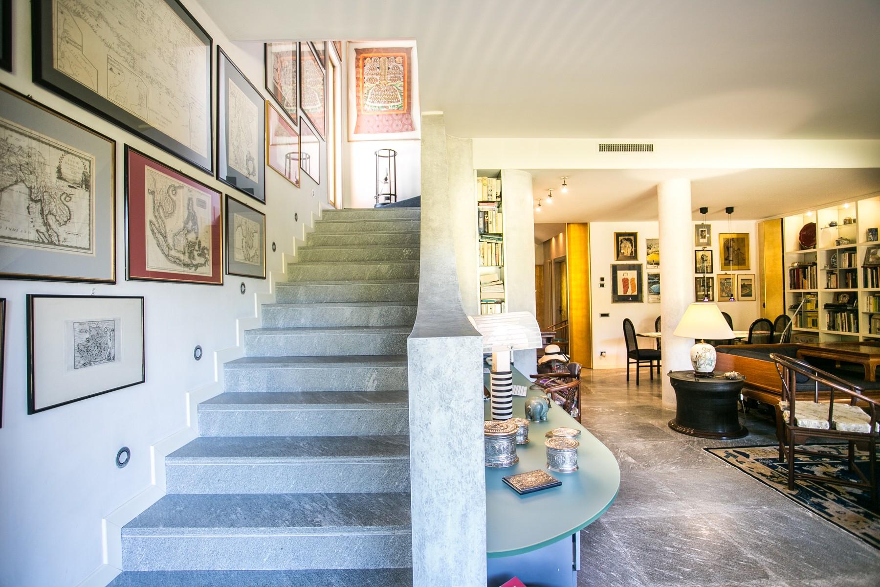Appartamento in Vendita a Cassina Rizzardi: 5 locali, 245 mq - Foto 1