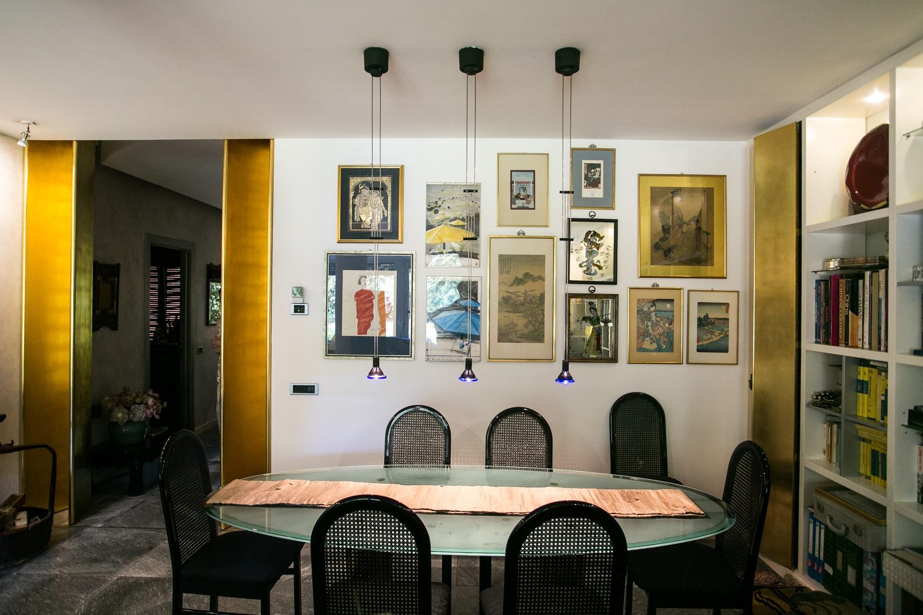 Appartamento in Vendita a Cassina Rizzardi: 5 locali, 245 mq - Foto 5