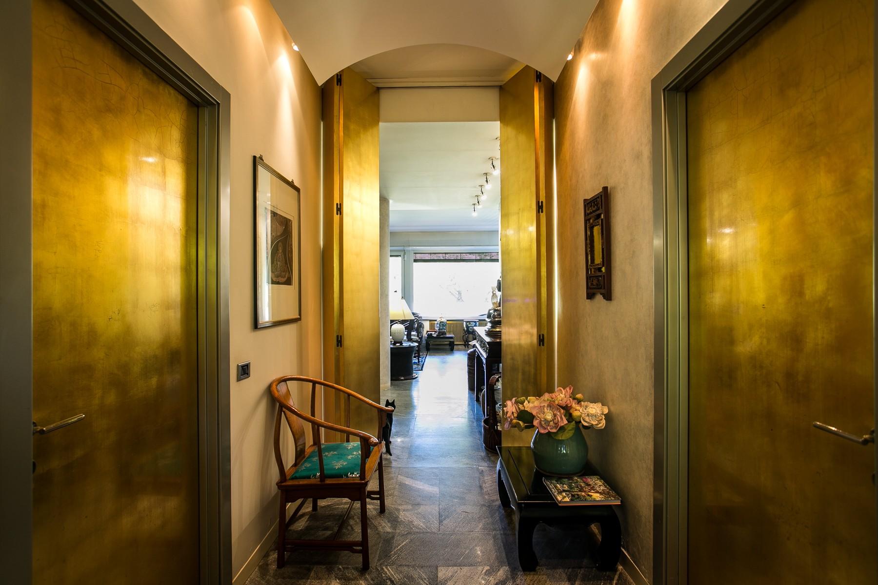 Appartamento in Vendita a Cassina Rizzardi: 5 locali, 245 mq - Foto 6