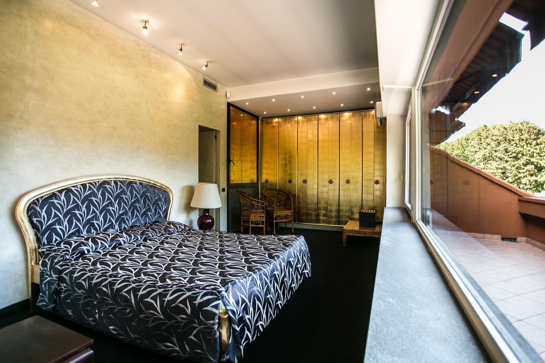 Appartamento in Vendita a Cassina Rizzardi: 5 locali, 245 mq - Foto 7