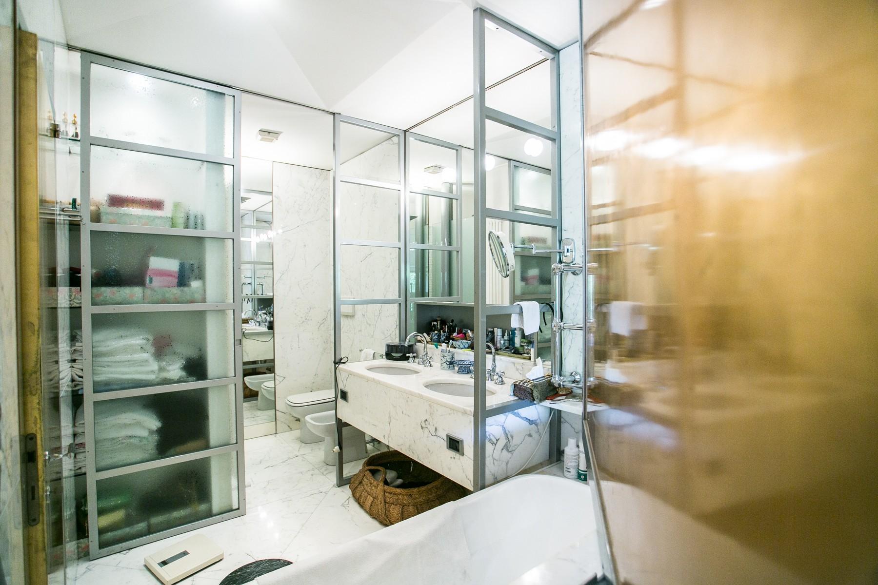 Appartamento in Vendita a Cassina Rizzardi: 5 locali, 245 mq - Foto 8