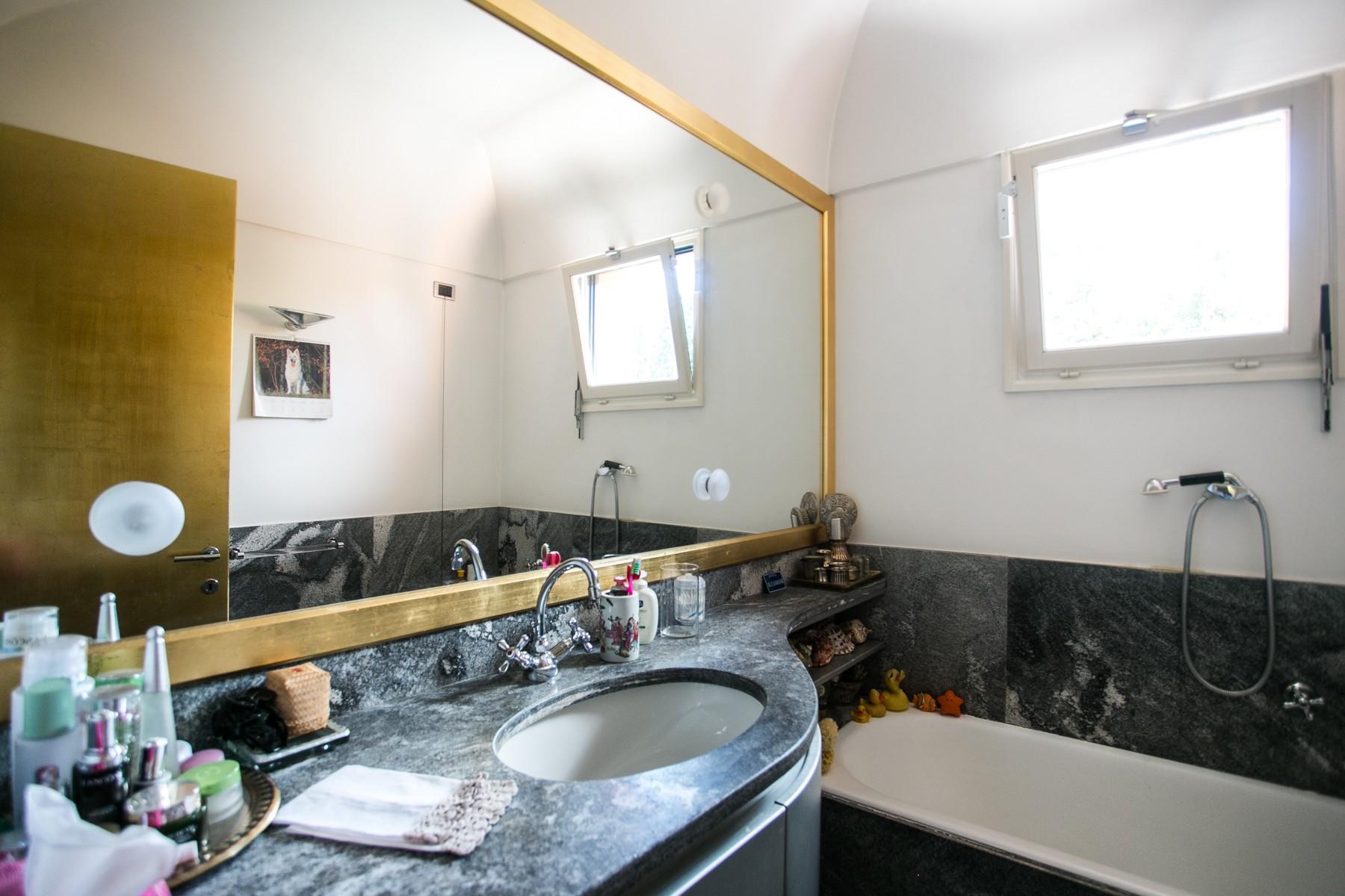 Appartamento in Vendita a Cassina Rizzardi: 5 locali, 245 mq - Foto 10