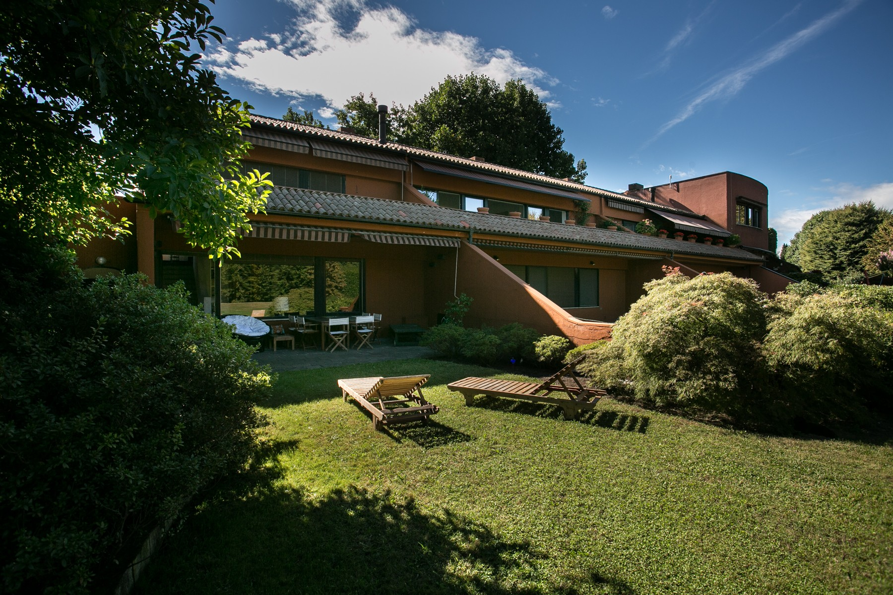 Appartamento in Vendita a Cassina Rizzardi: 5 locali, 245 mq - Foto 11