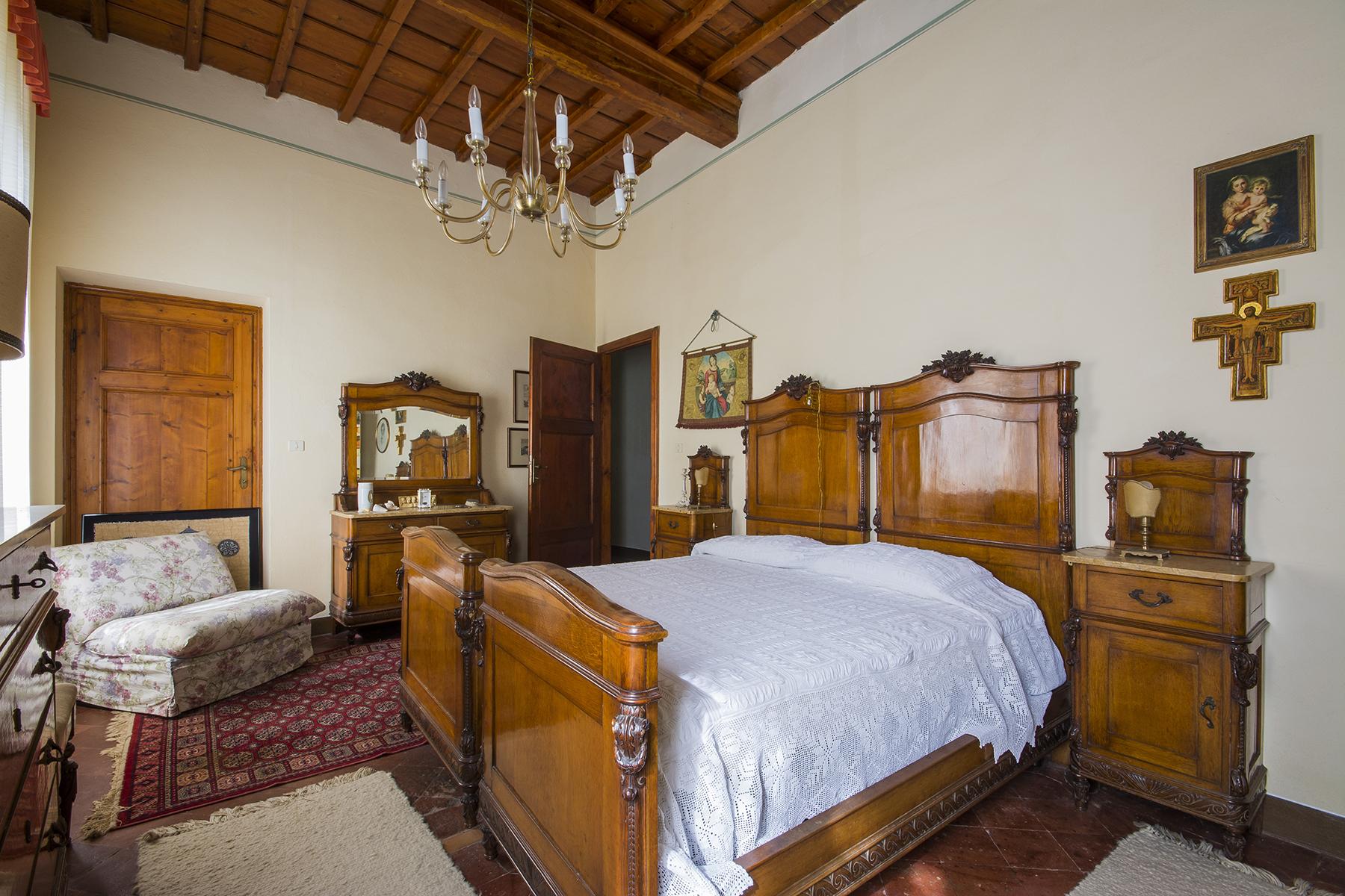 Villa in Vendita a Lucca: 5 locali, 1210 mq - Foto 14