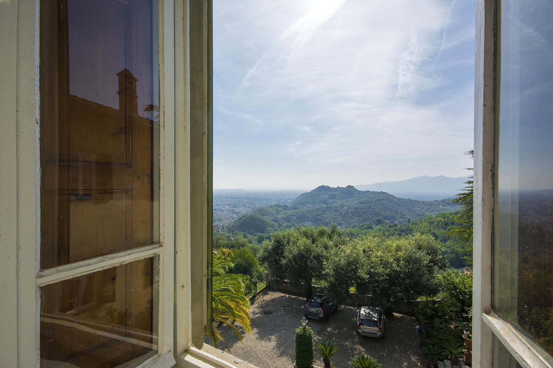 Villa in Vendita a Lucca: 5 locali, 1210 mq - Foto 15
