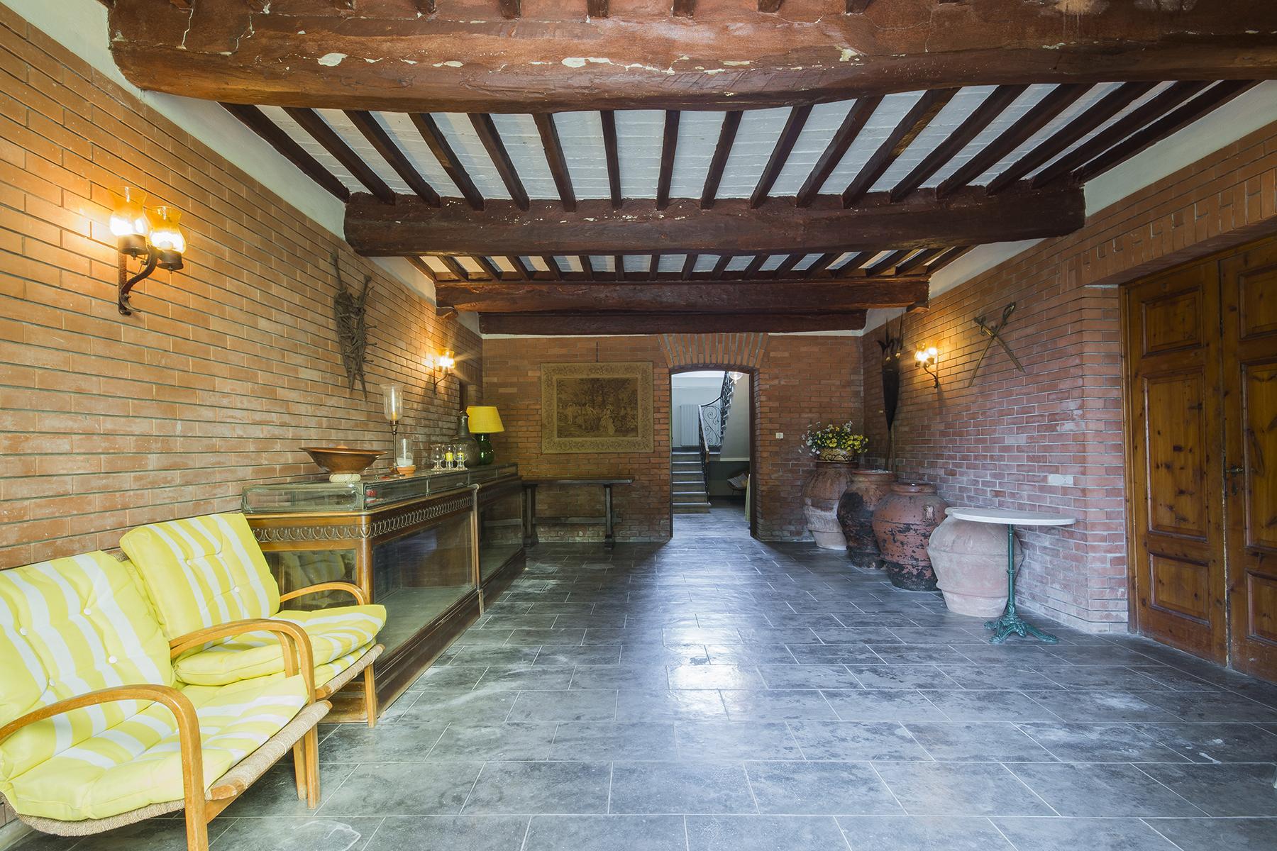 Villa in Vendita a Lucca: 5 locali, 1210 mq - Foto 16