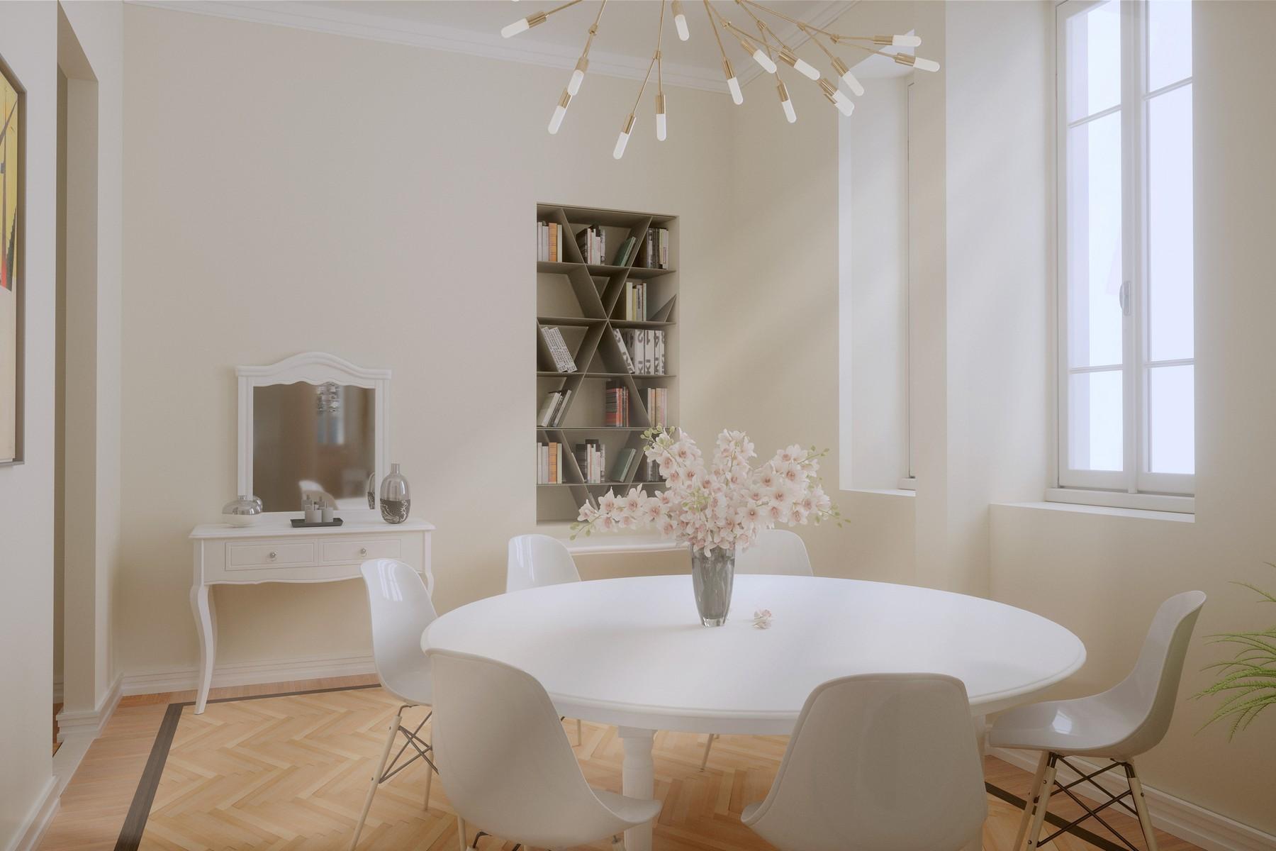 Appartamento in Vendita a Blevio: 5 locali, 260 mq - Foto 14