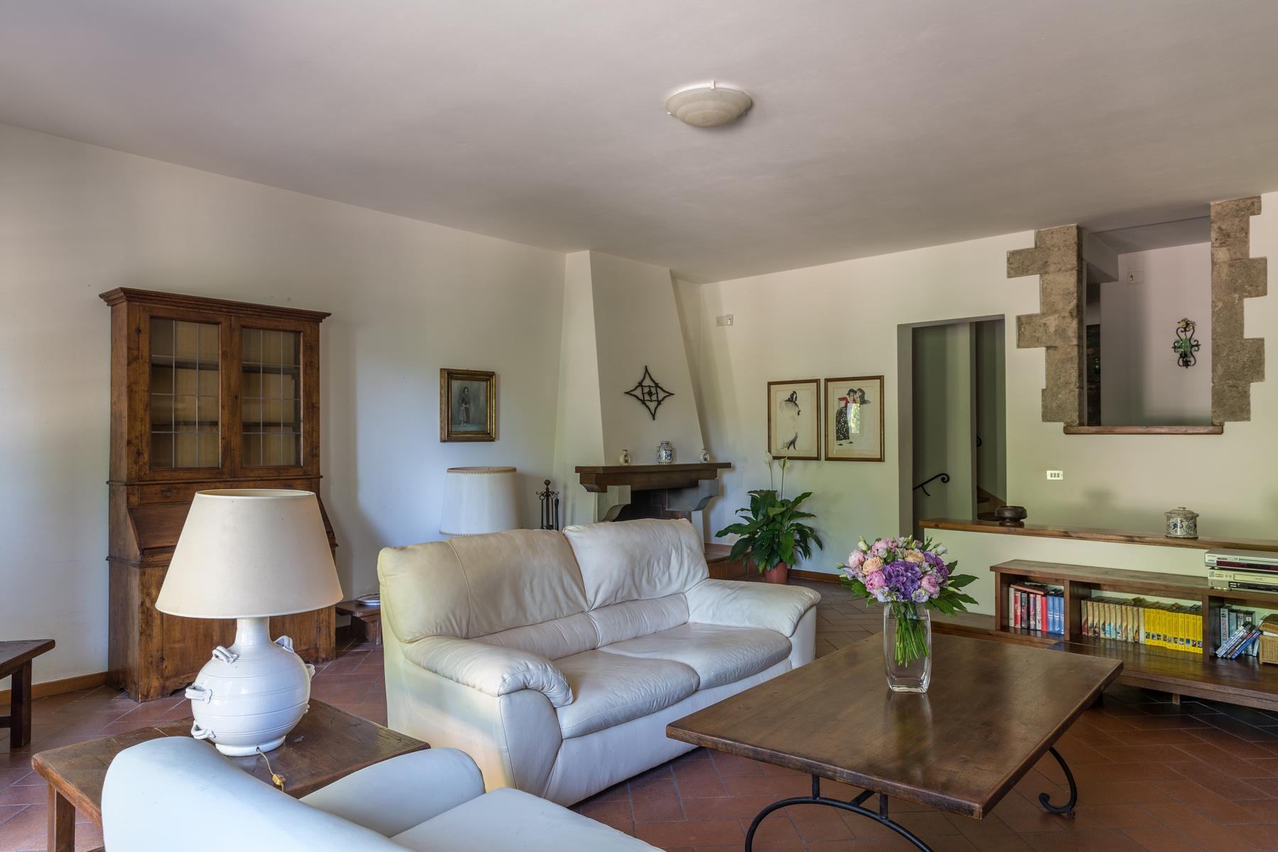 Rustico in Vendita a Calenzano: 5 locali, 800 mq - Foto 3
