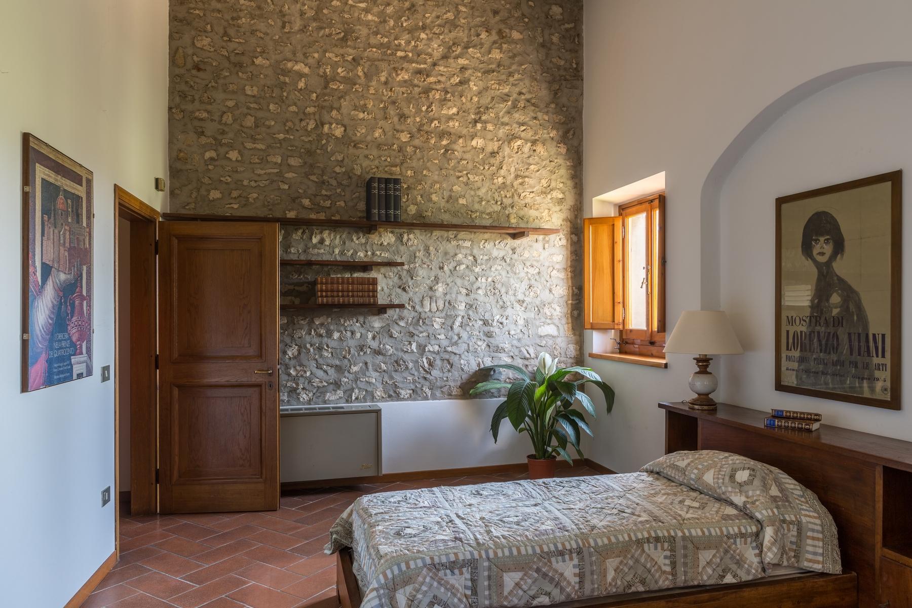 Rustico in Vendita a Calenzano: 5 locali, 800 mq - Foto 7