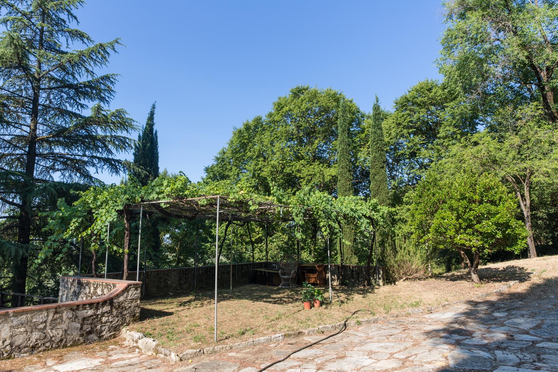 Rustico in Vendita a Calenzano: 5 locali, 800 mq - Foto 12