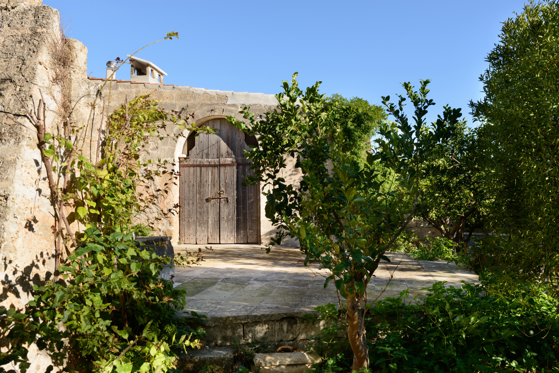 Villa in Vendita a Mesagne: 5 locali, 350 mq - Foto 10