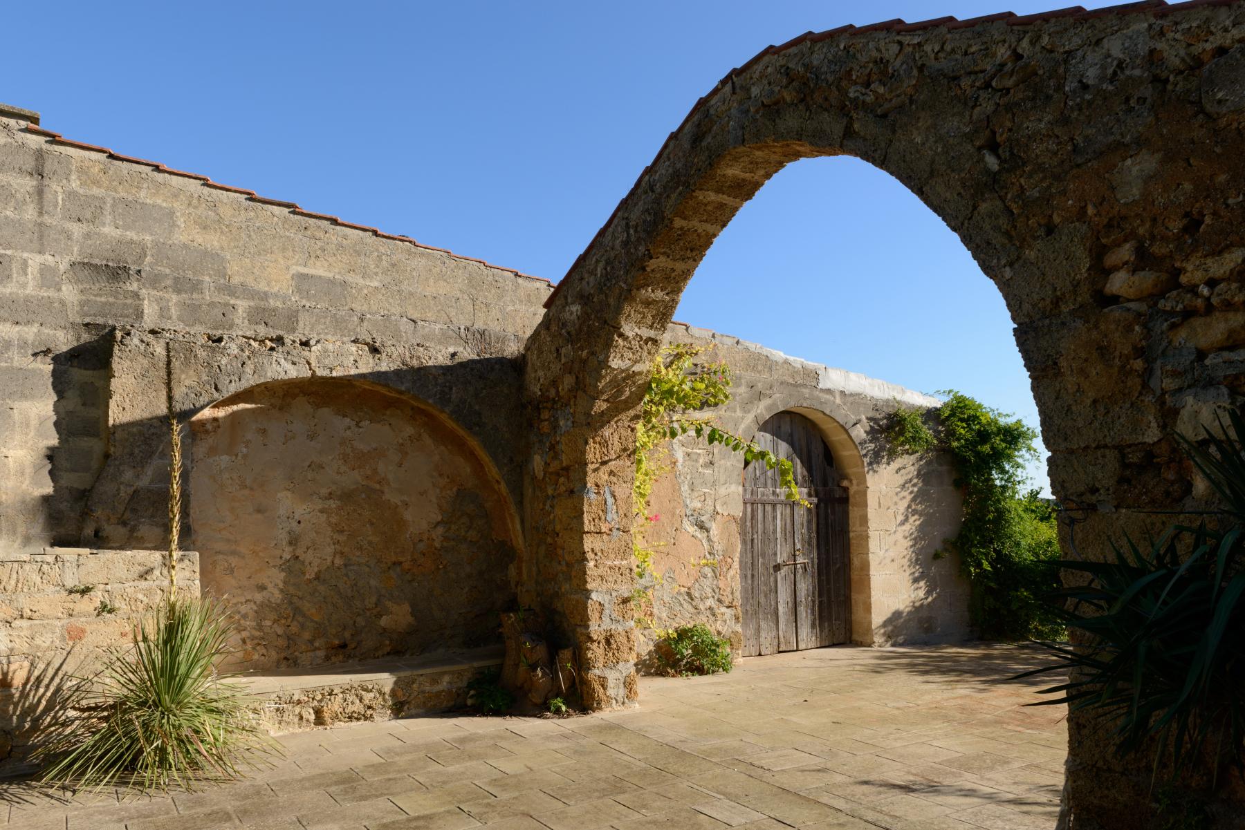 Villa in Vendita a Mesagne: 5 locali, 350 mq - Foto 13