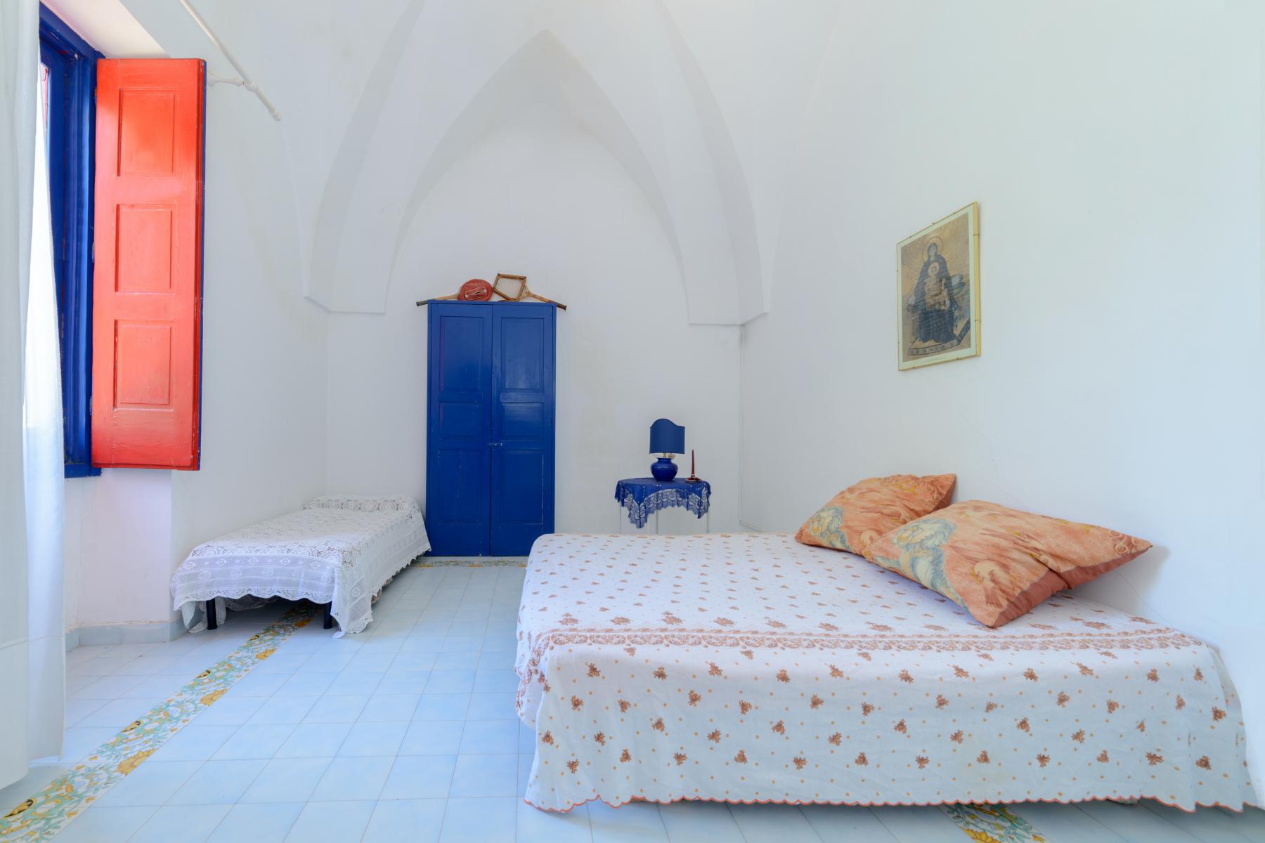 Villa in Vendita a Mesagne: 5 locali, 350 mq - Foto 26