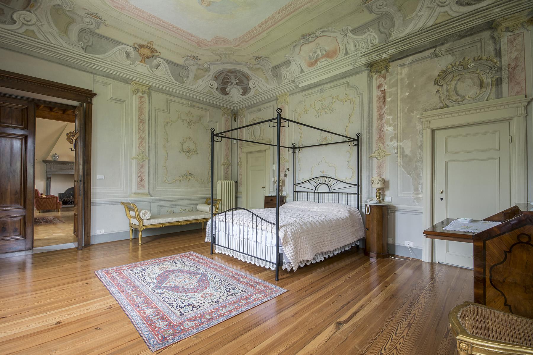 Villa in Vendita a Lucca: 5 locali, 1200 mq - Foto 14