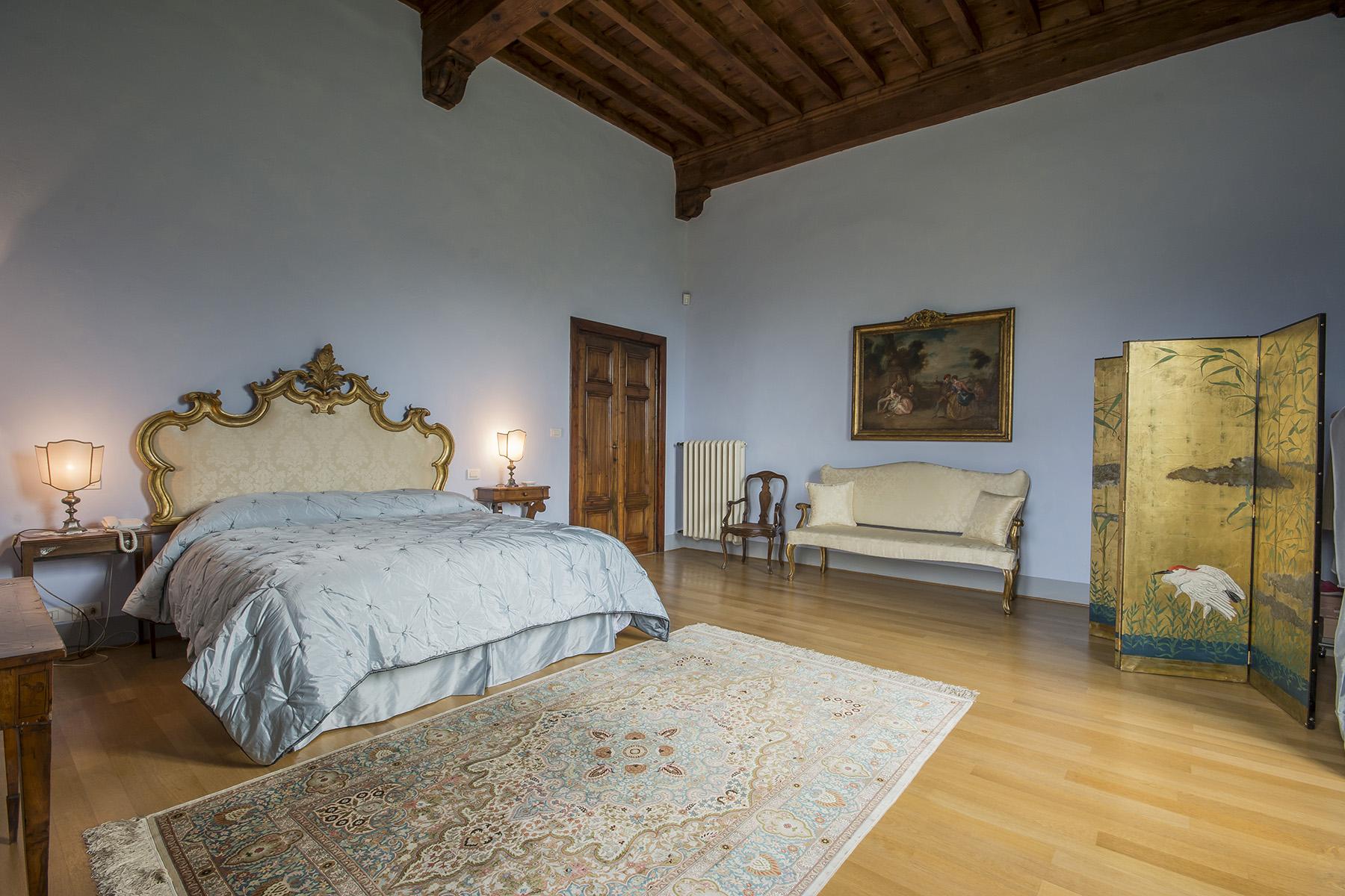 Villa in Vendita a Lucca: 5 locali, 1200 mq - Foto 15