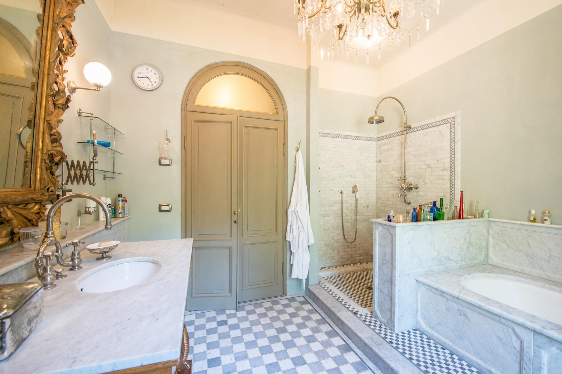 Villa in Vendita a Lucca: 5 locali, 2500 mq - Foto 9