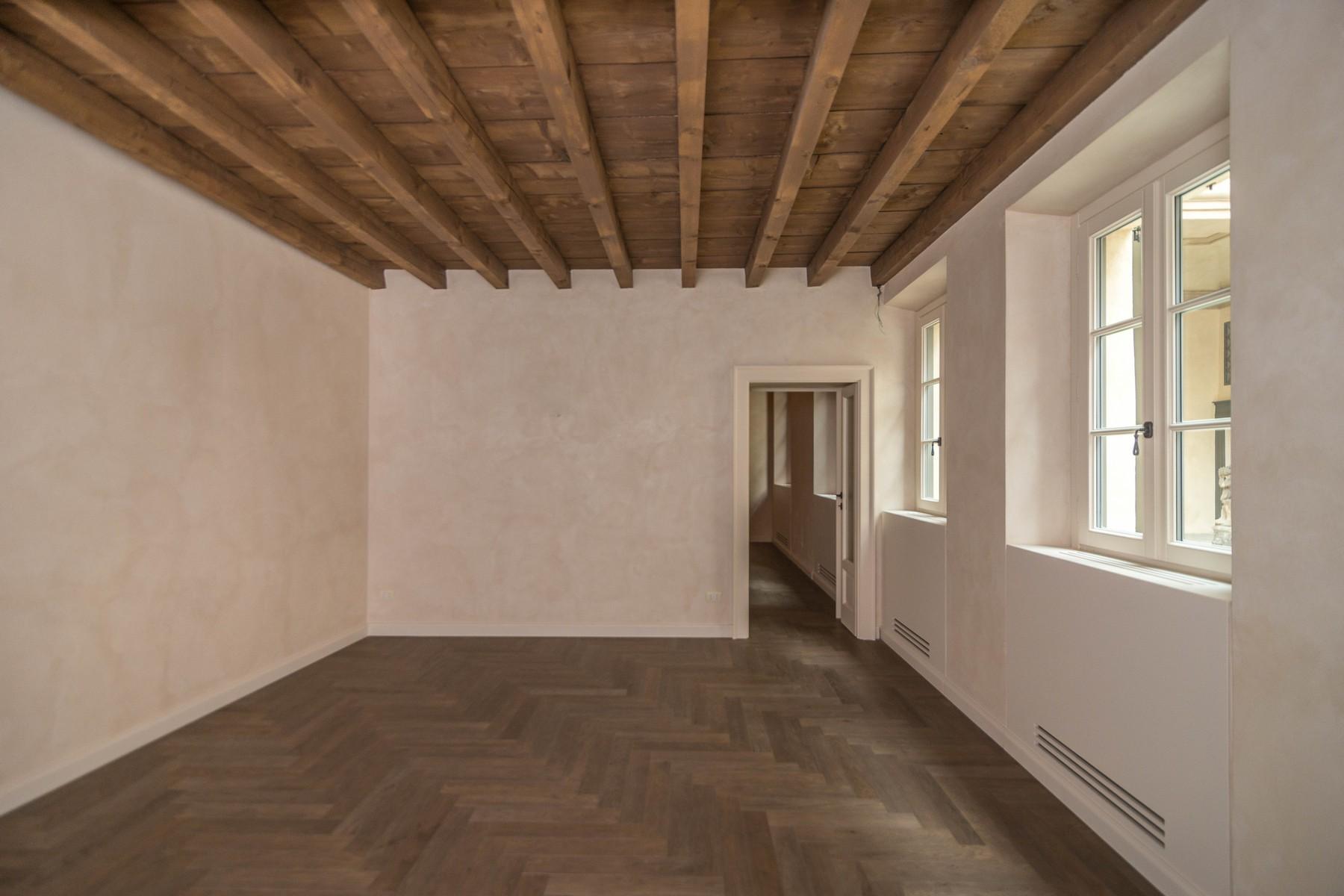 Appartamento in Affitto a Milano: 4 locali, 250 mq - Foto 9