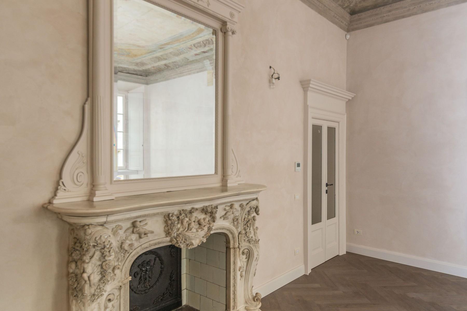 Appartamento in Affitto a Milano: 4 locali, 250 mq - Foto 3