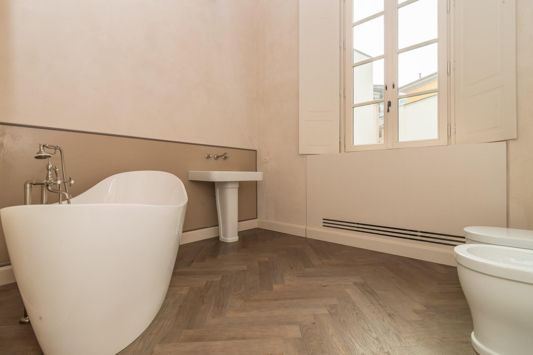 Appartamento in Affitto a Milano: 4 locali, 250 mq - Foto 5