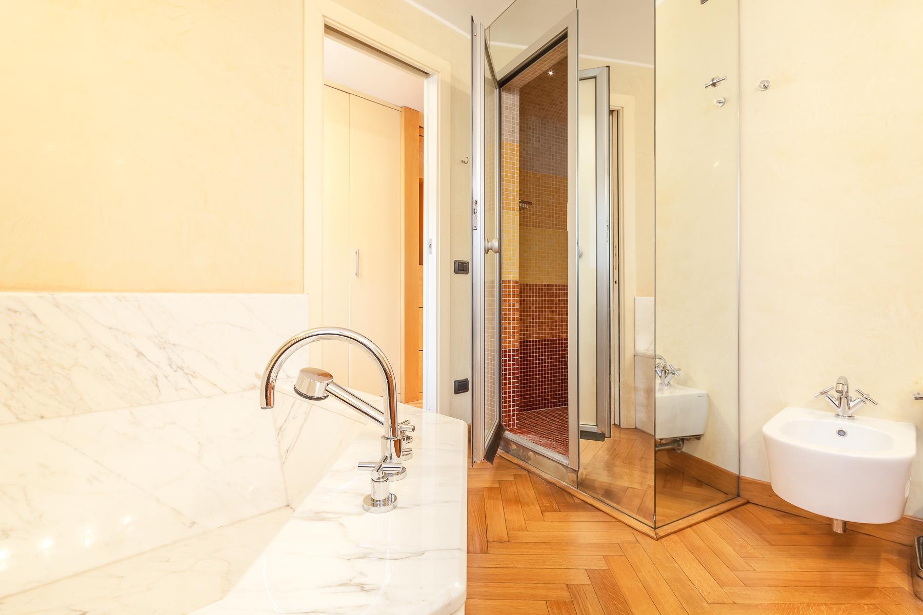 Villa in Vendita a Milano: 5 locali, 270 mq - Foto 5