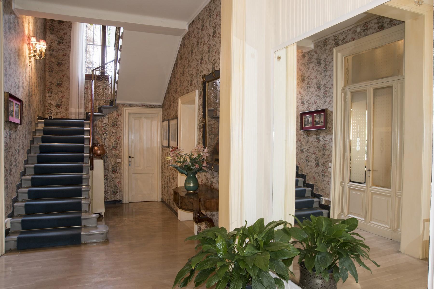 Villa in Vendita a Treviso: 5 locali, 460 mq - Foto 6