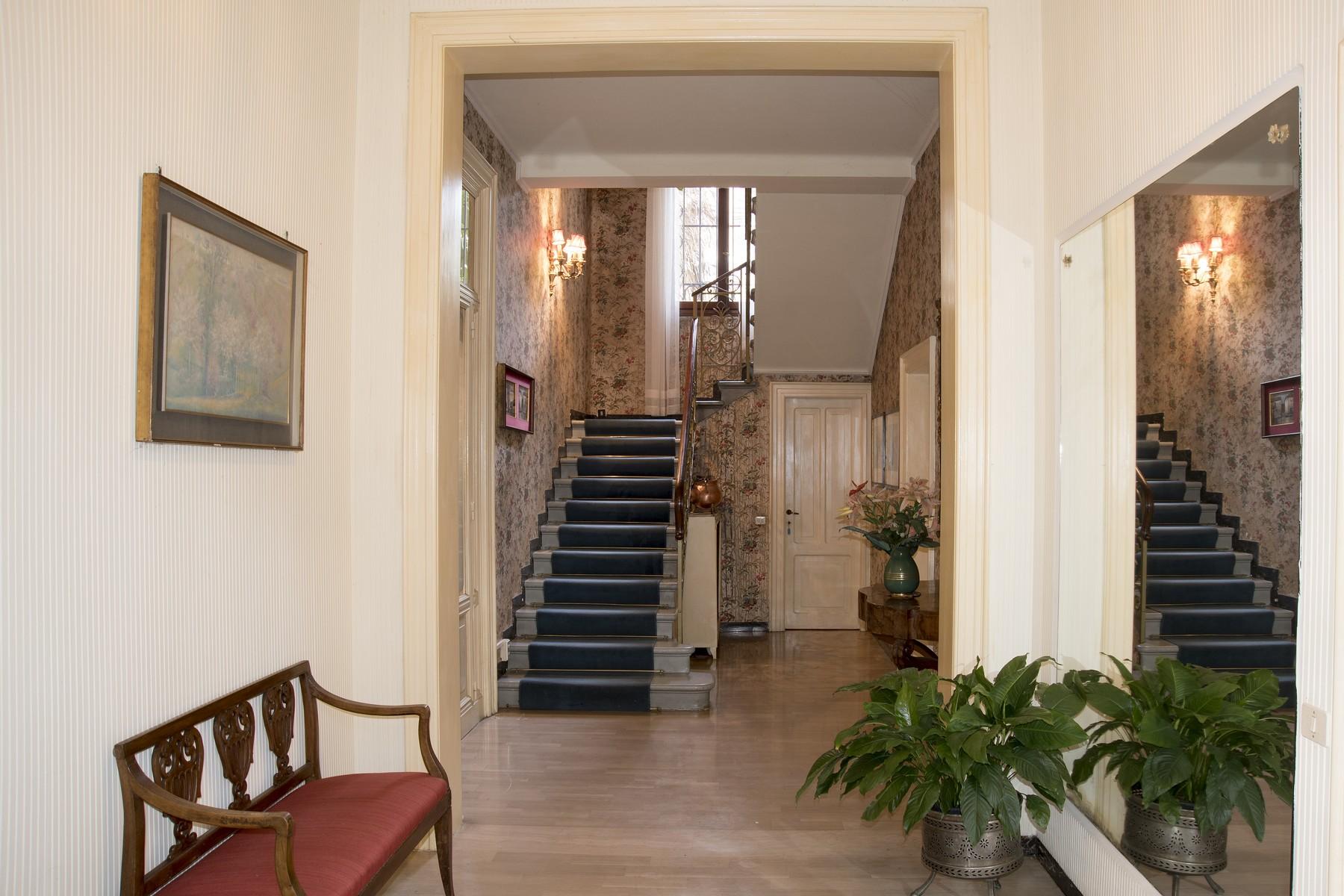 Villa in Vendita a Treviso: 5 locali, 460 mq - Foto 16