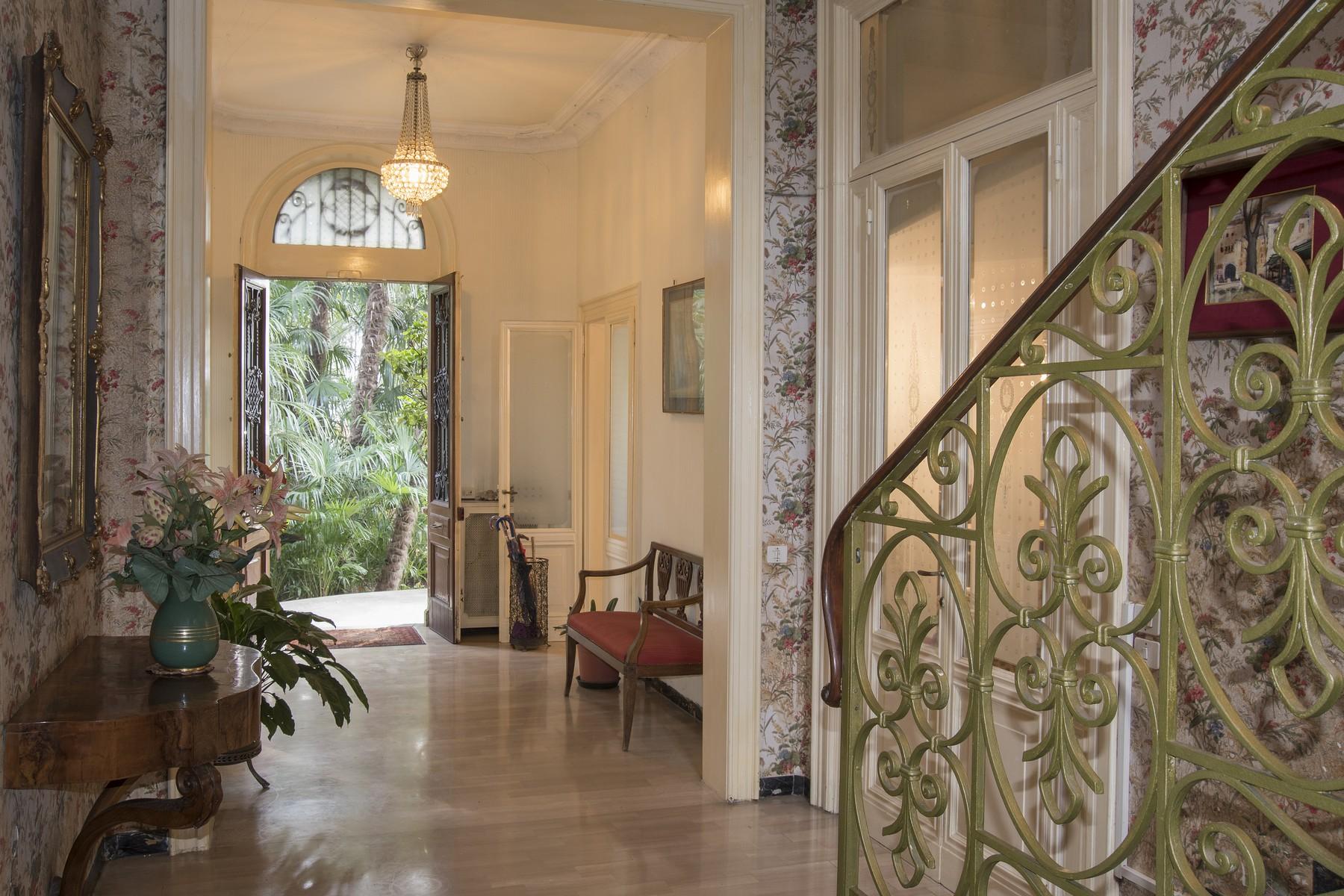 Villa in Vendita a Treviso: 5 locali, 460 mq - Foto 7