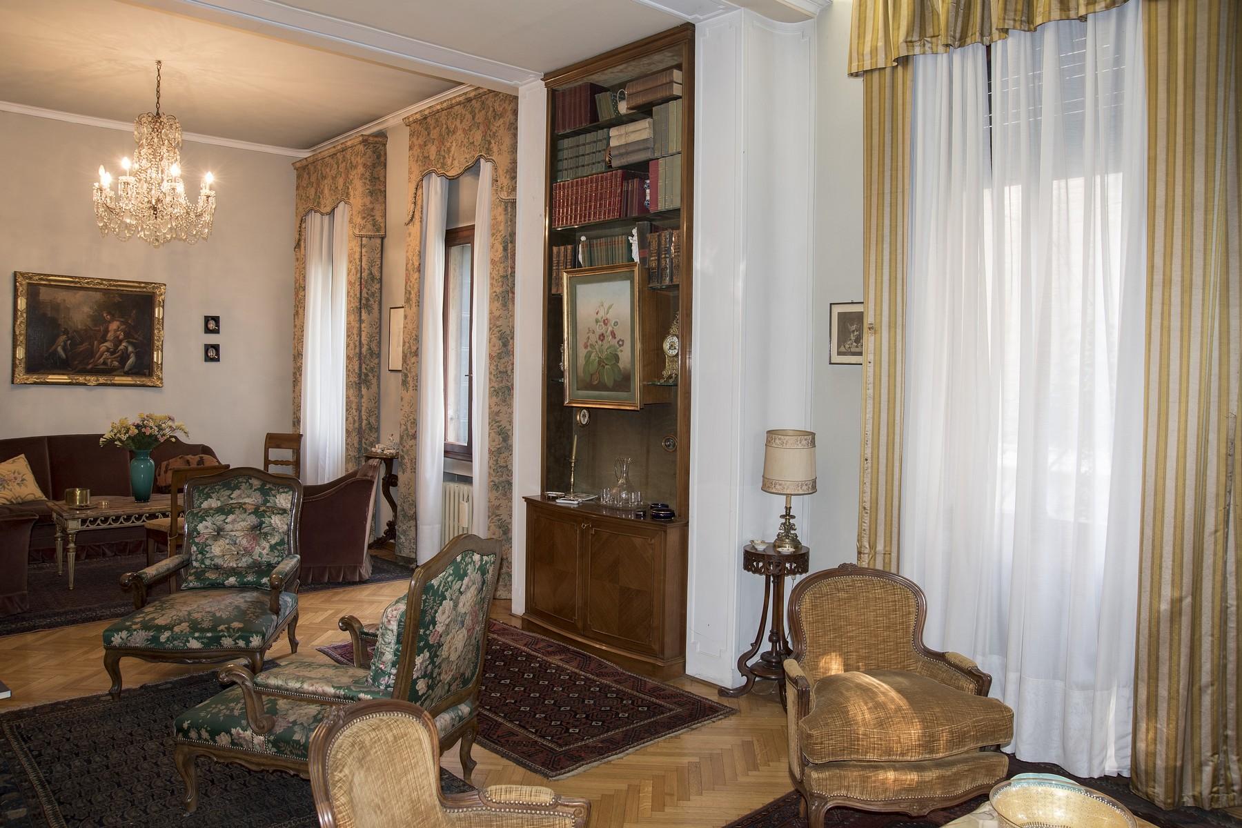 Villa in Vendita a Treviso: 5 locali, 460 mq - Foto 11