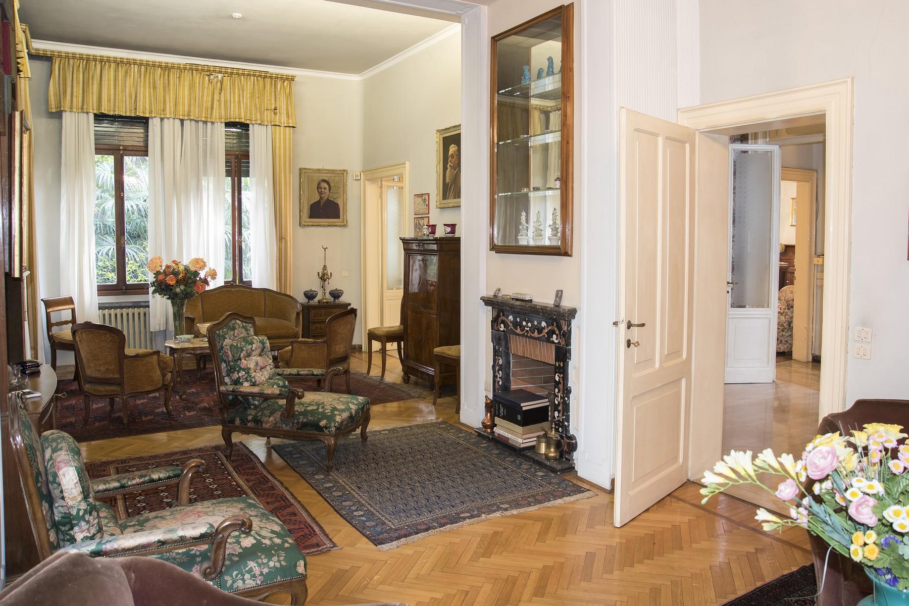 Villa in Vendita a Treviso: 5 locali, 460 mq - Foto 13