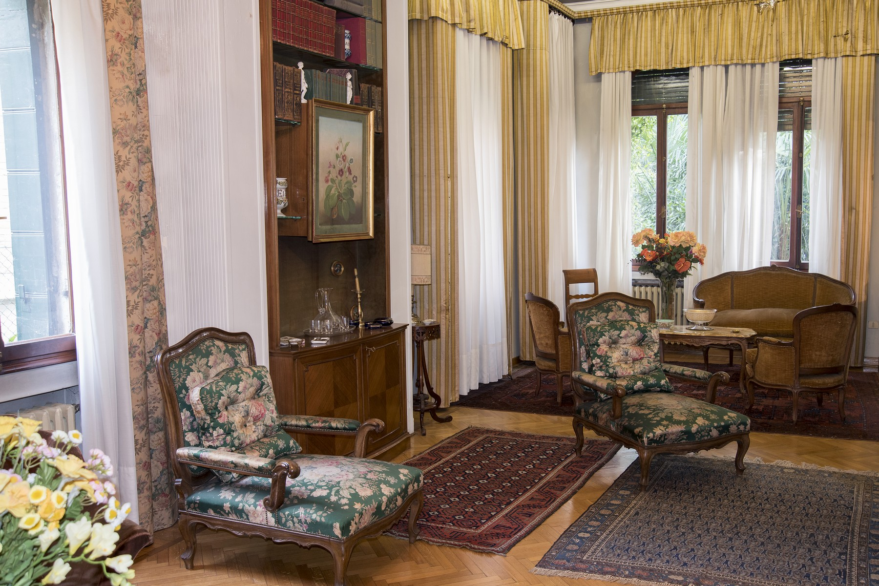 Villa in Vendita a Treviso: 5 locali, 460 mq - Foto 14
