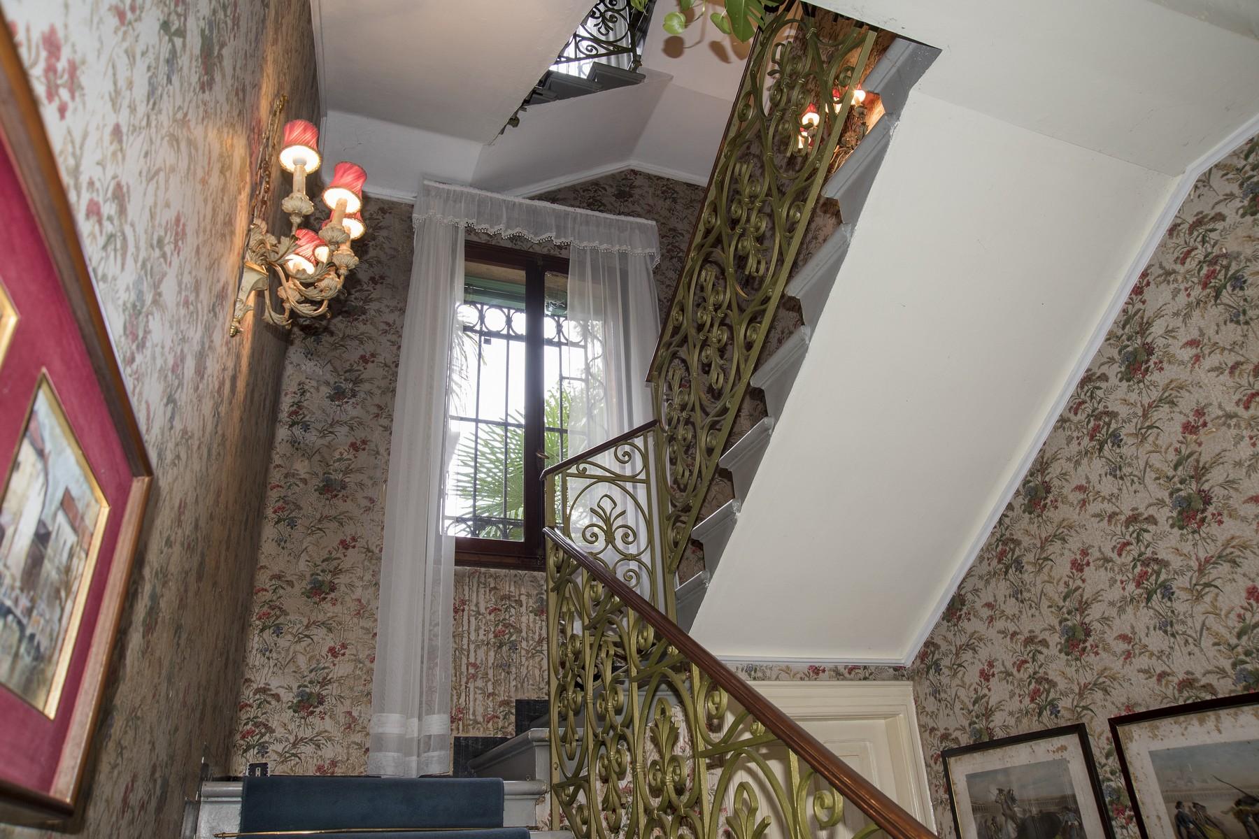 Villa in Vendita a Treviso: 5 locali, 460 mq - Foto 15
