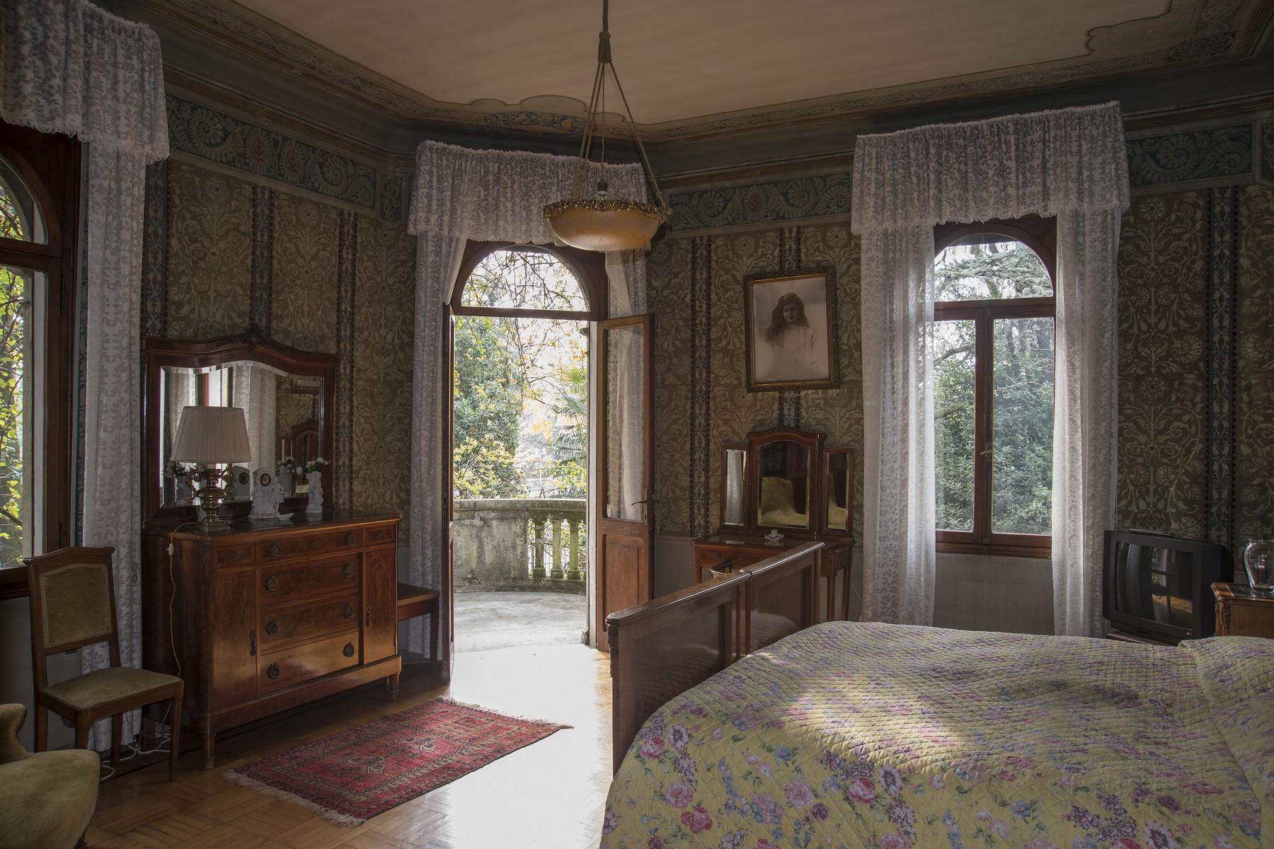 Villa in Vendita a Treviso: 5 locali, 460 mq - Foto 10