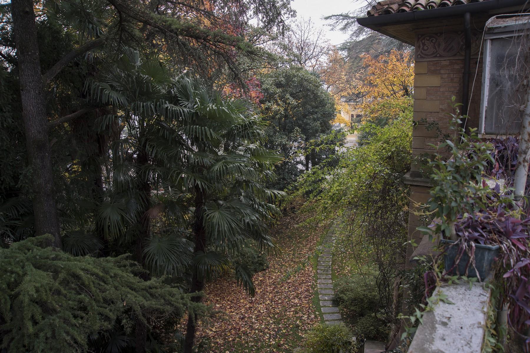 Villa in Vendita a Treviso: 5 locali, 460 mq - Foto 23
