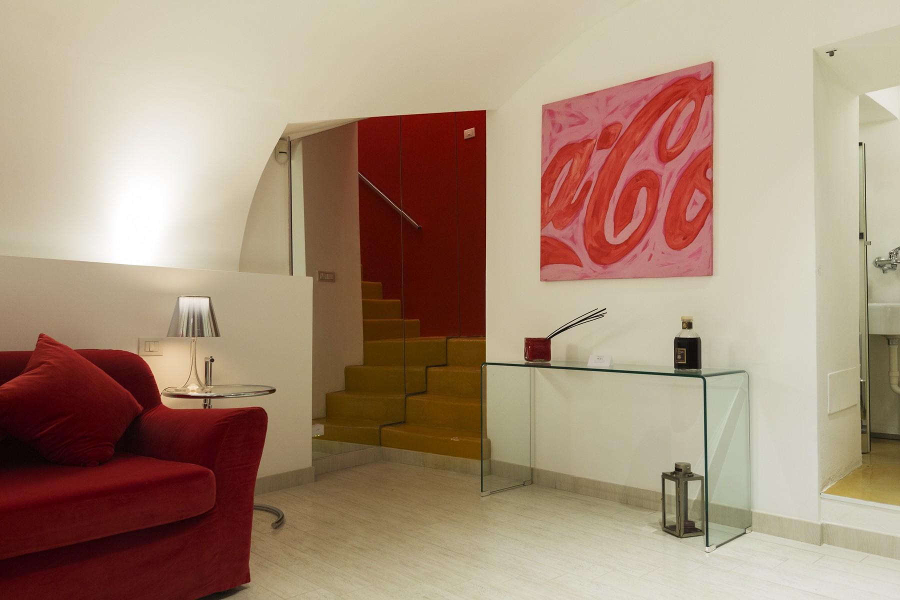 Casa indipendente in Affitto a Milano: 5 locali, 212 mq - Foto 3