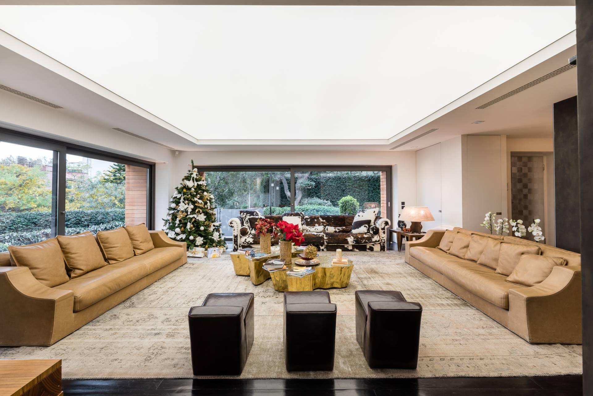 Villa in Vendita a Roma: 5 locali, 600 mq - Foto 9