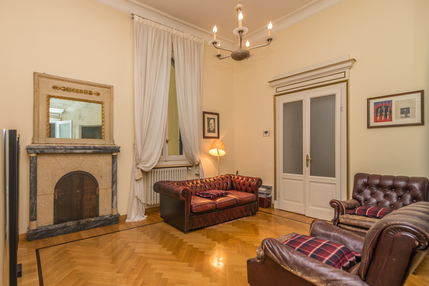 Villa in Vendita a Pavia: 5 locali, 400 mq - Foto 9