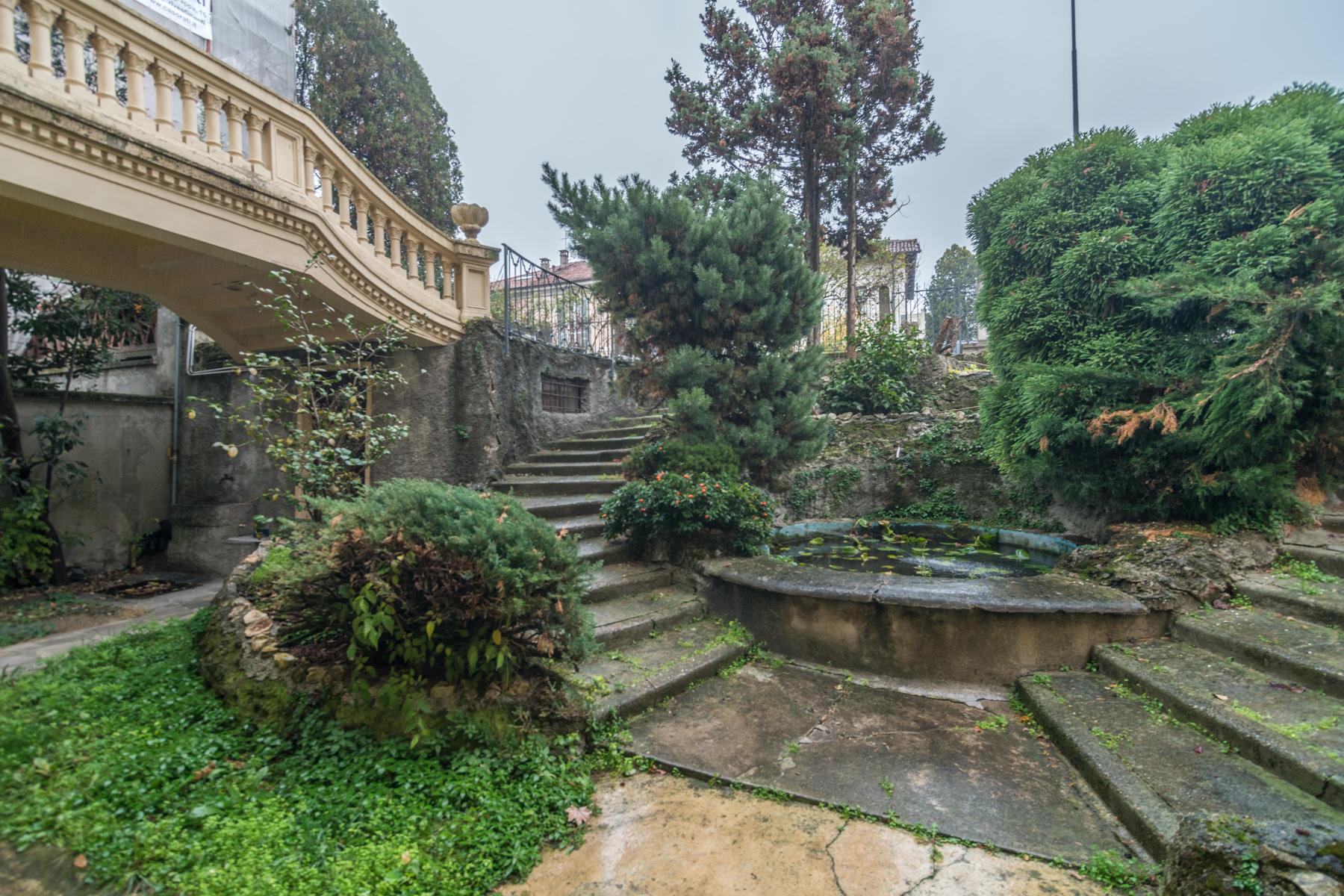 Villa in Vendita a Pavia: 5 locali, 400 mq - Foto 3