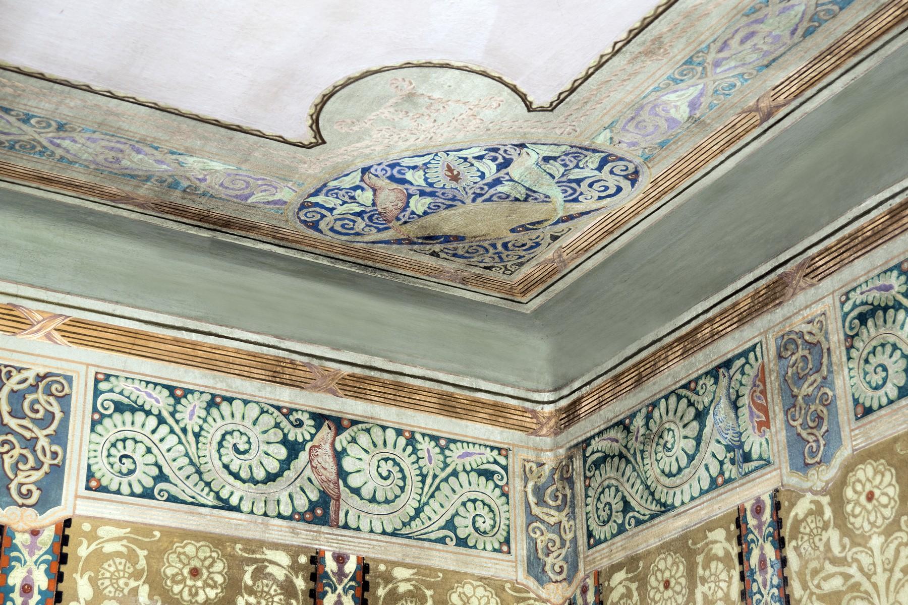 Villa in Vendita a Treviso: 5 locali, 460 mq - Foto 20