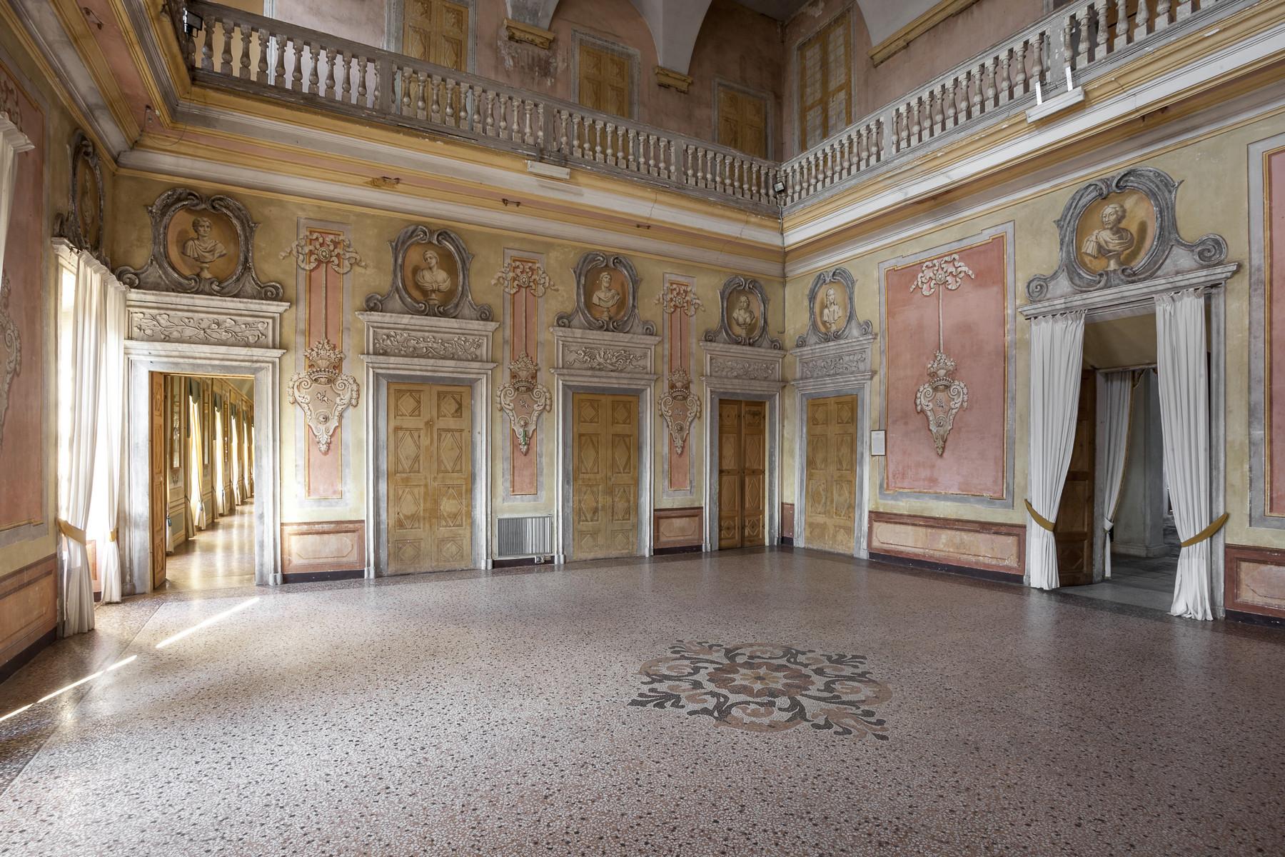 Albergo in Vendita a San Giorgio Canavese: 5 locali, 36000 mq - Foto 2