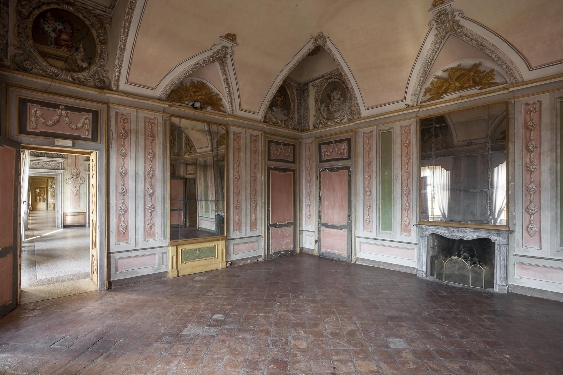 Albergo in Vendita a San Giorgio Canavese: 5 locali, 36000 mq - Foto 3