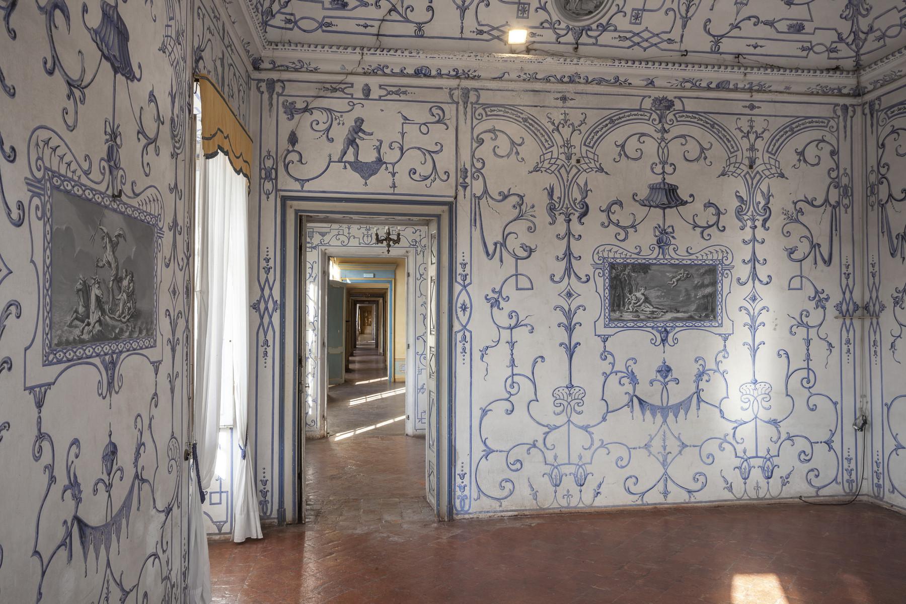 Albergo in Vendita a San Giorgio Canavese: 5 locali, 36000 mq - Foto 9