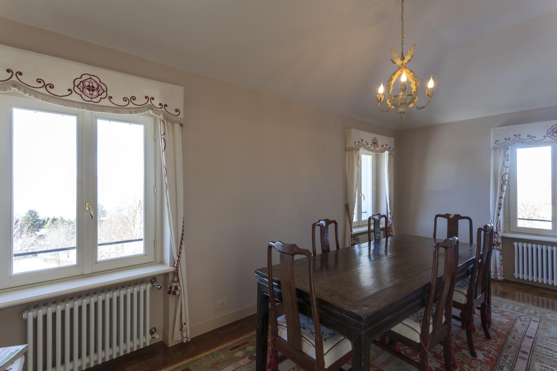 Appartamento in Vendita a Torino: 5 locali, 270 mq - Foto 7
