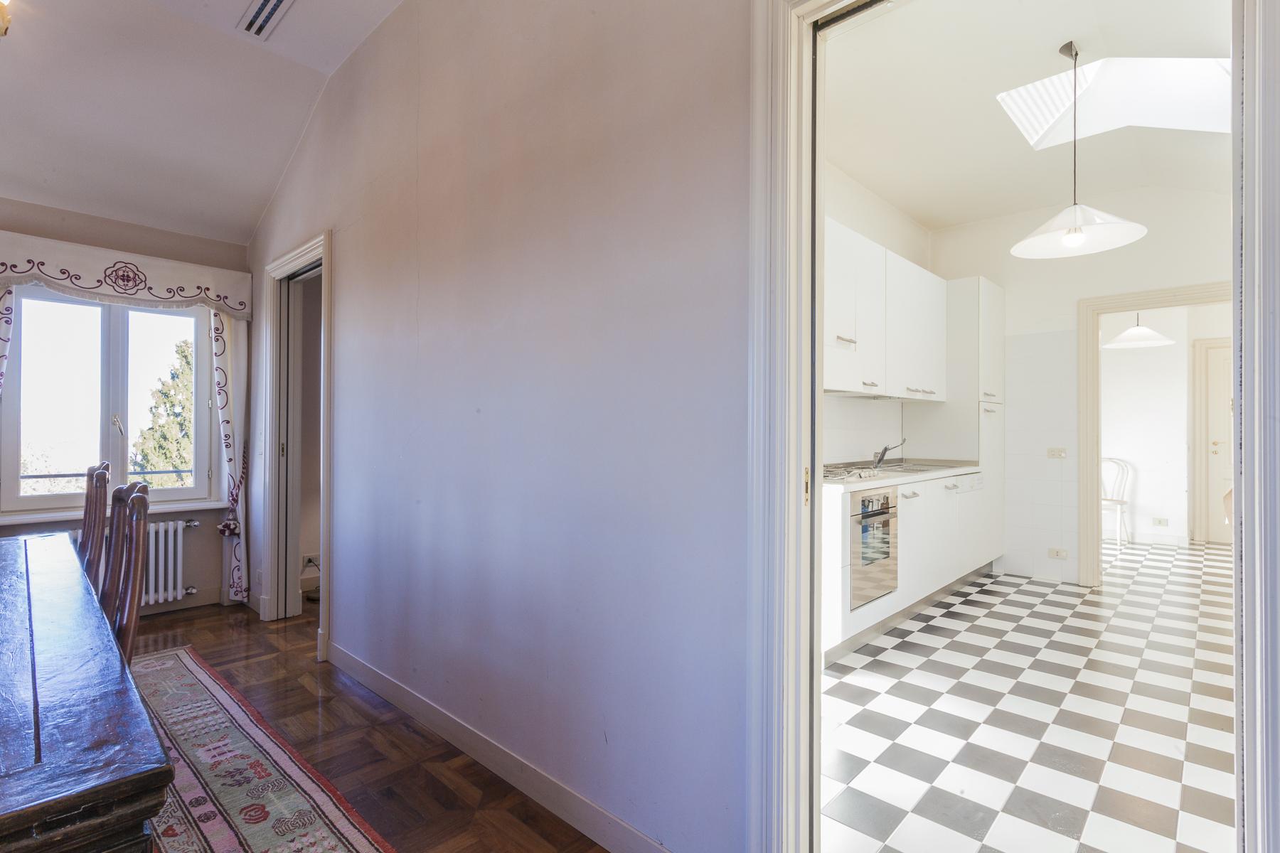 Appartamento in Vendita a Torino: 5 locali, 270 mq - Foto 8