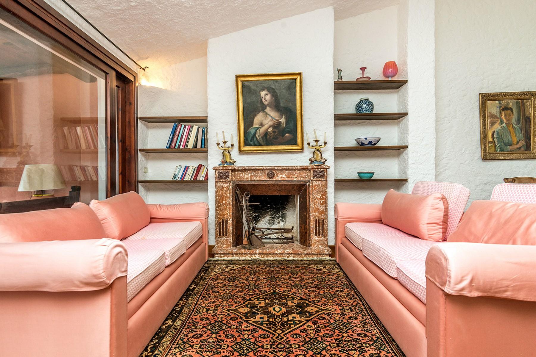 Appartamento in Vendita a Arzachena: 5 locali, 190 mq - Foto 6