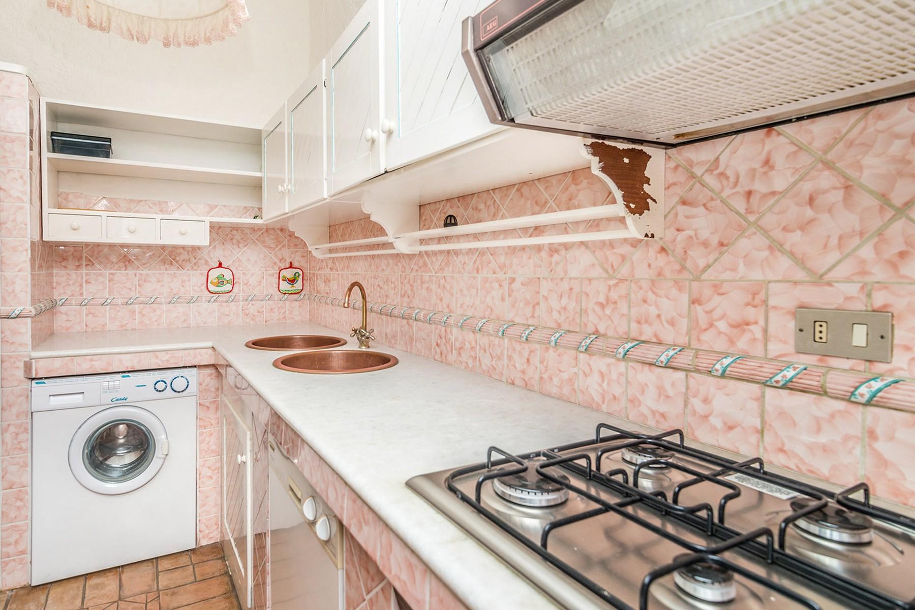 Appartamento in Vendita a Arzachena: 5 locali, 190 mq - Foto 13