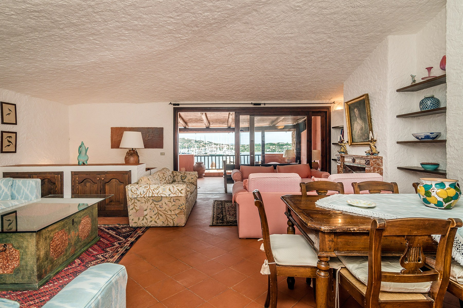 Appartamento in Vendita a Arzachena: 5 locali, 190 mq - Foto 7