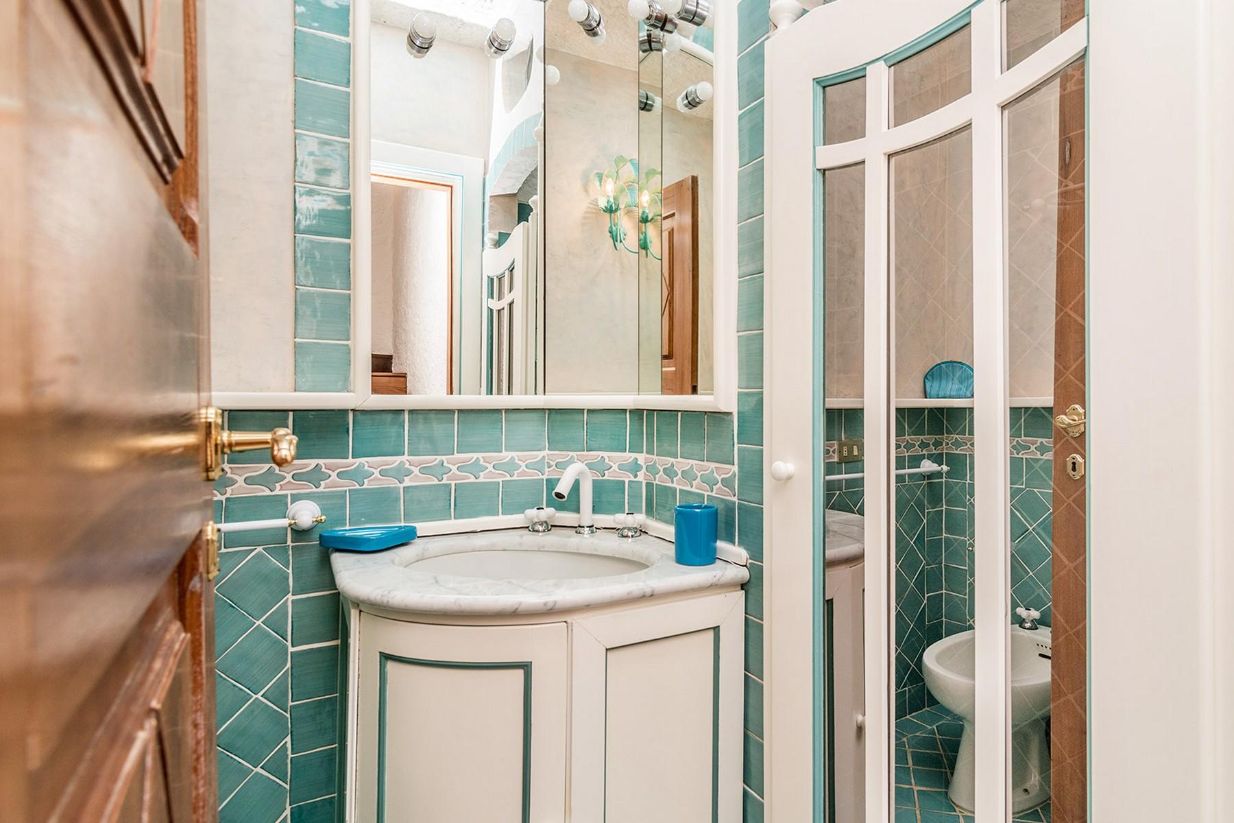 Appartamento in Vendita a Arzachena: 5 locali, 190 mq - Foto 15
